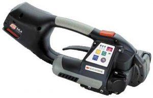 Kombinovani baterijski alat za vezivanje SIGNODE BXT2