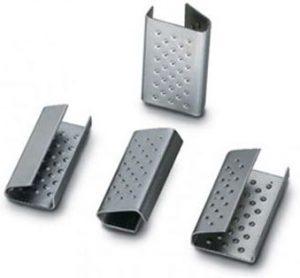 metalne spojnice za rucno vezivanje