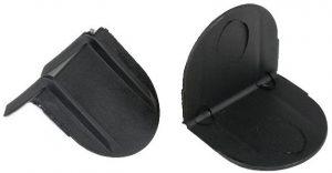 plasticni zastitni ugaonik za pakovanje